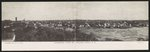 Panoramic View of College Point, N.Y.
