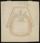 [Croton Aqueduct, (Westchester Co., New York). Method of tunnelling in earth]