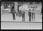 digital file from original neg.