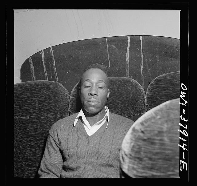A Greyhound bus trip from Louisville, Kentucky, to Memphis, Tennessee, and the terminals. Bus passenger enroute from Nashville to Memphis