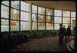 color corrected film copy slide