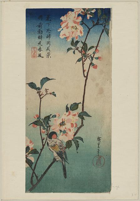 Kaidō ni shōkin