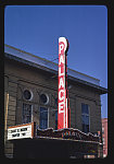 Palace Theater, Main Street