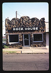 Rock House Liquors
