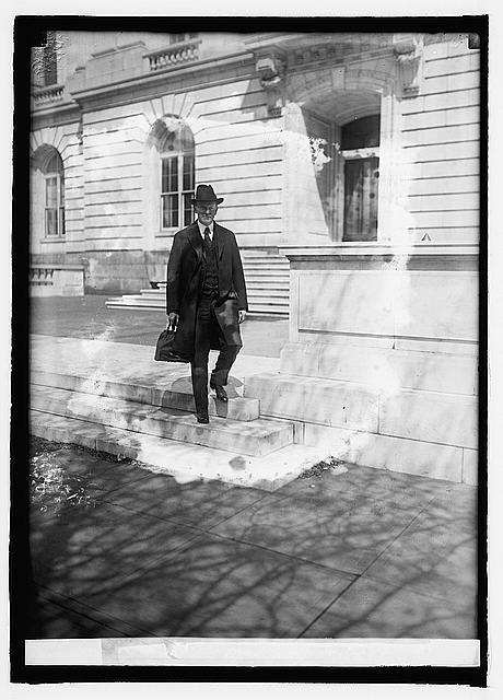 V.P. Coolidge, [4/11/21]