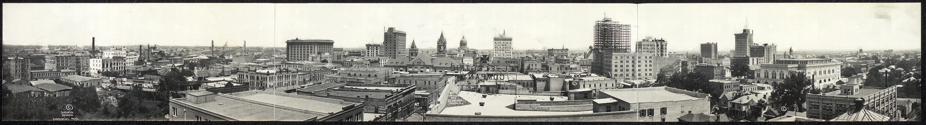[Houston, Tex., 1912]
