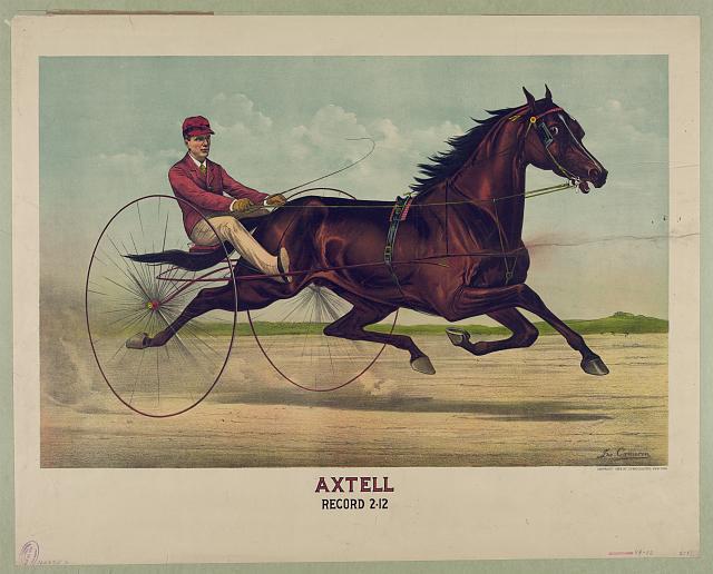 Axtell: record 2:12