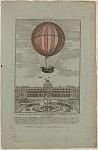 digital file from original print