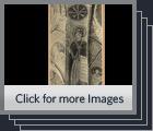 digital files of original photos
