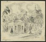 digital file from original drawing