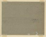 digital file from original item, verso