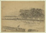 Ricketts division, (6th Corps), Cold Harbor