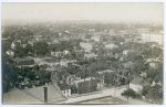 [Bird's-eye view of Belleville, Illinois]