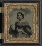 digital file from original item, right photo
