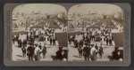digital file from original stereograph