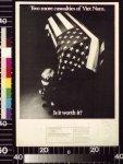 digital file from intermediary roll film copy