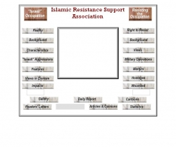 Islamic Resistance Support Association