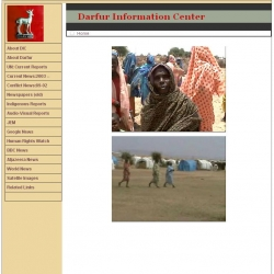 Darfur Information Center