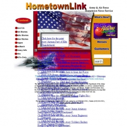 HometownLink